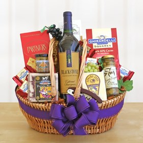 Giftblooms- Online Gifts Shop: Gift Basket Delivery