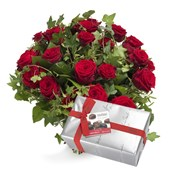 Flowers Delivery For All Occasion