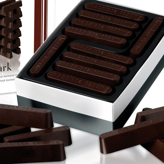 Giftblooms- Online Gifts Shop: Online Chocolate Delivery